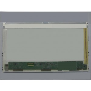 "New 15.6"" Laptop LED LCD Screen with Glossy Finish and HD WXGA 1366 x 768 Resolution for HP Pavilion G6 Models: G6-1D48DX, G6-1D60US, G6-1D70US, G6-1D72NR"