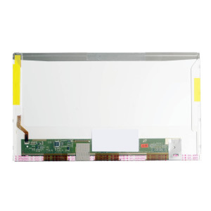 "DELL LATITUDE E6420 Laptop replacement 14"" LCD LED Display Screen"