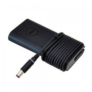 Dell Latitude E6400 E6410 E6420 E6430 E6440 E6500 E6510 E6520 E6530 E7240 E7440 Laptop AC Adapter Charger Power Cord