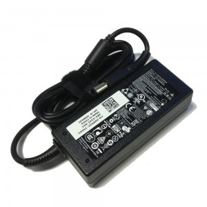 Replacement for Dell PA-12 PA-2E Inspiron 14R 15R N4110 N5110 Laptop AC Adapter Charger Power Cord