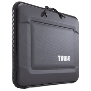 "Thule Gauntlet 3.0 13"" MacBook Pro Retina Sleeve (3203098)"