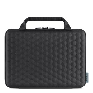 "Belkin Air Protect Always-On Sleeve 14"" for Chromebooks and Laptops, Designed for School and Classroom"