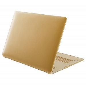 """Mosiso MacBook Air 11.6"""" Case, Ultra Slim Plastic Hard Shell Snap On Cover for MacBook AIR 11-inc"""
