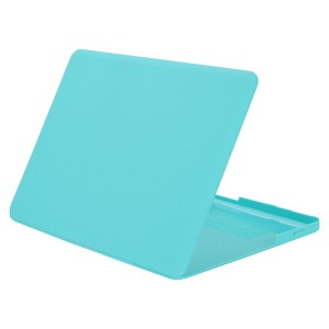 "Mosiso MacBook Pro 13"" Hard Case, Soft-Touch Plastic 13-inch Hard Case Cover for Apple MacBook Pr"
