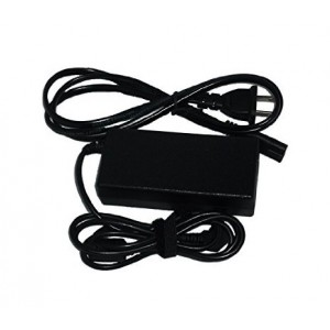 zebest Replacement House Wall Ac Power Adapter Charger Cord for Hp 17-p120nr 17-p120wm 17-p121wm 17-p147c
