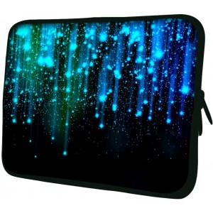 Goldwheat Laptop Sleeve 15 inch Macbook Pro 15.6 Laptop Bag Case for Apple MacBook Pro 15-Inch with Hidden H