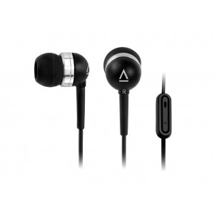 Creative Labs Creative EP-630i In-Ear Noise Isolating Headphones for Apple iPhone (Discontinued by Manufacturer)