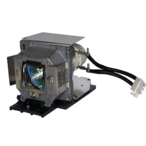 InFocus SP-LAMP-060 3000 Hours Replacement Lamp for the IN102