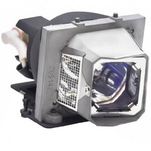 ELECTRIFIED LAMPS Electrified 311-8529 725-10112 Replacement Lamp with Housing for Dell Projectors