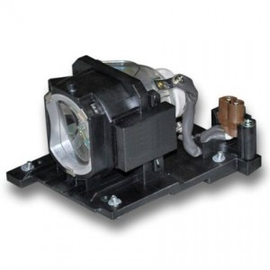 FI Lamps HITACHI CP-X2011 Projector Replacement Lamp with Housing