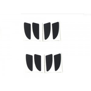 Generic Mouse Skatez / Mouse Feet for Logitech M510 (2 sets of replacement Mice feet)