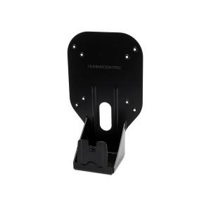 HumanCentric VESA Mount Adapter Bracket for HP Pavilion 25xi, 25bw, 25vx, 27xi, 27bw, 27vx (V2) - by HumanCentr
