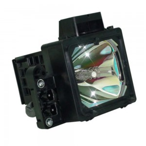 Generic TV Lamp with Housing Replacement SONY XL-2200 XL2200 Match KDF-55WF655, KDF-55XS955, KDF-E
