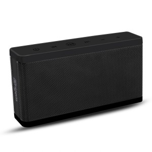 Bluetooth Speakers, Origem Portable Bluetooth Wireless Stereo Speaker and Speakerphone with 28W Surround Sound Boombox Subwoofer Speaker