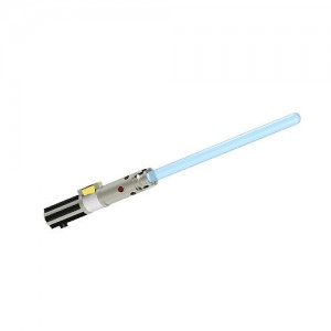 Star Wars Mini Lightsaber