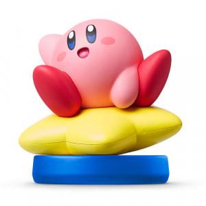 Kirby amiibo - Kirby Series
