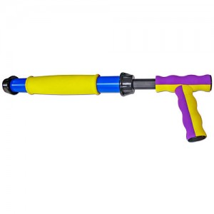 Poolmaster Water Pop Blaster