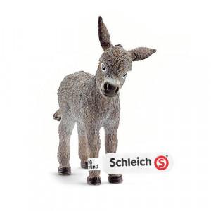 Schleich Cheetah Figurine