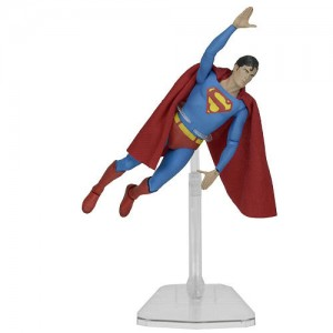 NECA Dynamic Action Figure Display Stand with 2 Bases