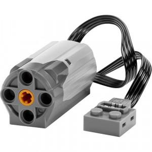 LEGO Power Functions M-Motor (8883)