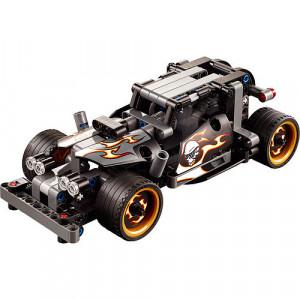 LEGO Technic Getaway Racer (42046)