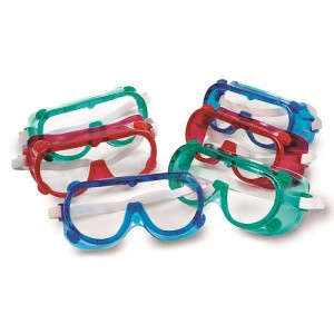 Learning Resources Color Safety Goggles