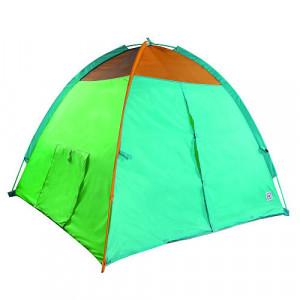Pacific Play Tents Super Duper 4 Kids II Play Tent