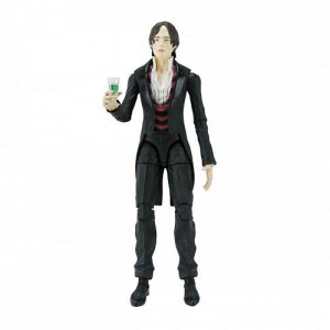 Entertainment Earth Penny Dreadful 6 Inch Action Figure - Dorian Gray