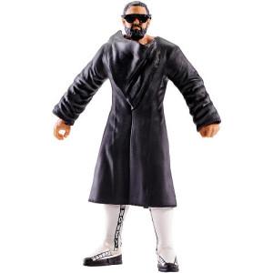 WWE Elite Collection Damien Mizdow Action Figure