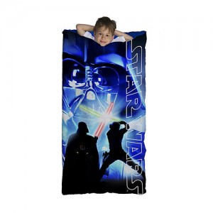 Star Wars: Episode VII The Force Awakens Slumberbag