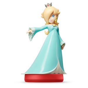 Rosalina amiibo: Super Mario Series