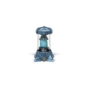 Skylanders Imaginators Air Creation Crystal (Colors/Styles May Vary)