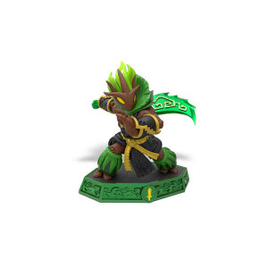 Ambush Sensei: Skylanders Imaginators Series
