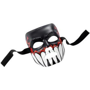 WWE Superstar Face Mask - Finn Balor