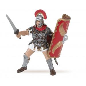 """Papo """"Roman Centurio"""" Figure"""