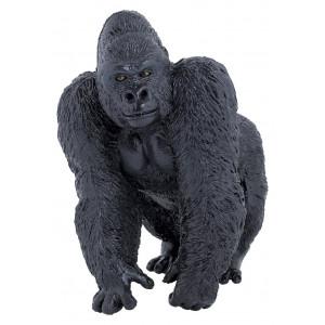 "Papo ""Gorilla"" Figure"