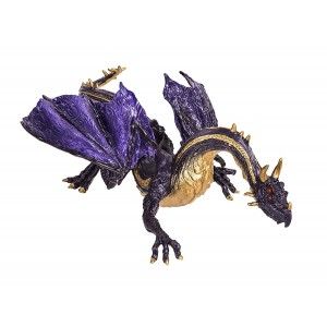 Safari Ltd. Safari Ltd Midnight Moon Dragon