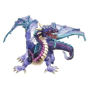Safari Ltd. Safari Ltd Cloud Dragon