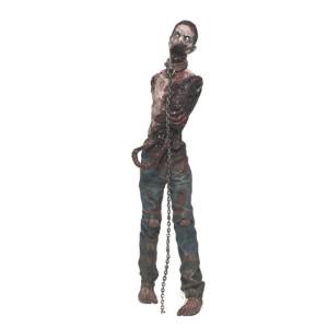 McFarlane Toys The Walking Dead Comic Series 2 Michonne's Pet Zombie Action Figure