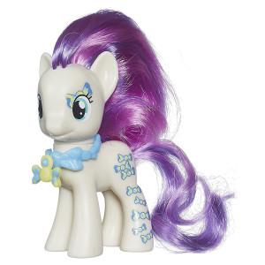 My Little Pony Cutie Mark Magic Sweetie Drops Figure