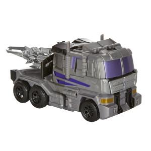 Transformers Generations Combiner Wars Voyager Class Motormaster Figure