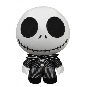 FunKo Disney - Jack Skellington