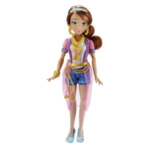 Disney Descendants Disney Descendents Auradon Genie Chic Audrey