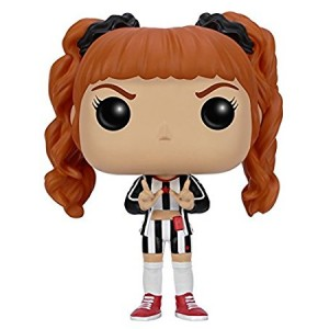 Funko POP Movies: Clueless - Amber Action Figure