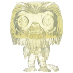 Funko POP Movies Fantastic Beasts and Where To Find Them Invisible Demiguise Toy Figure