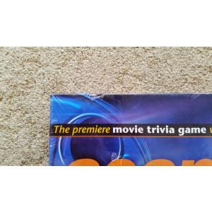 Screenlife Scene It? Movie Edition DVD Game