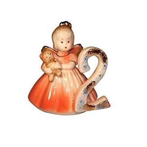 John N. Hansen Josef Two Year Doll