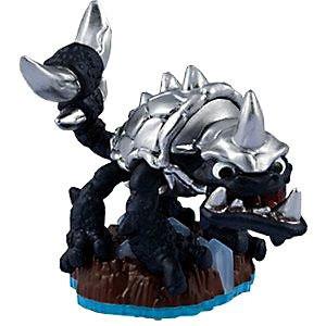 Skylanders SWAP FORCE LOOSE Figure Dark Slobber Tooth