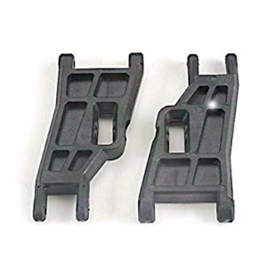 Traxxas 3631 Front Suspension Arms (pair)