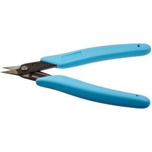 Xuron 440 High Precision Scissor